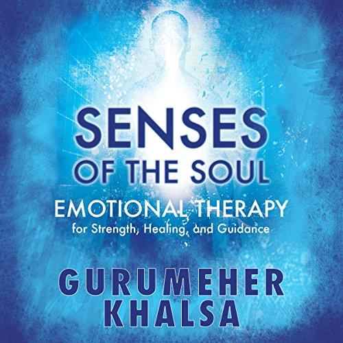 Senses of the Soul.jpg