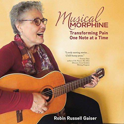 Musical Morphine.jpg
