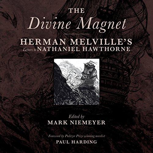 The Divine Magnet.jpg