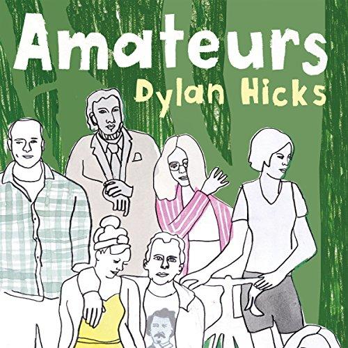 Amateurs.jpg