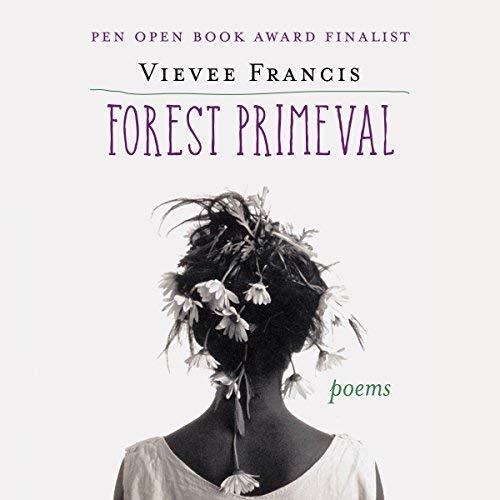 Forest Primeval.jpg
