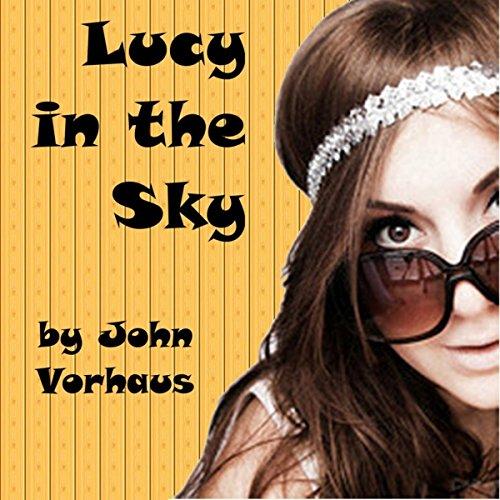Lucy in the Sky.jpg