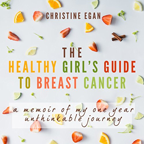 The Healthy Girl's Guide to Breast Cancer.jpg