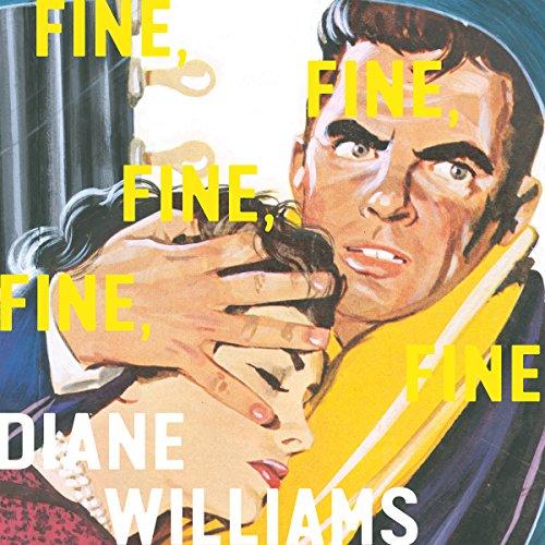 Fine, Fine, Fine, Fine, Fine.jpg