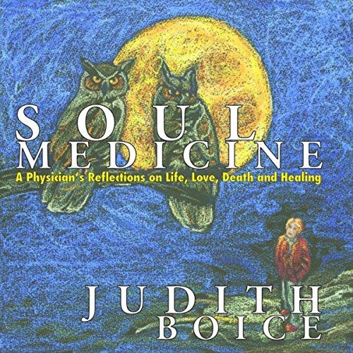 Soul Medicine.jpg