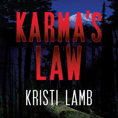 Karma's Law.jpg