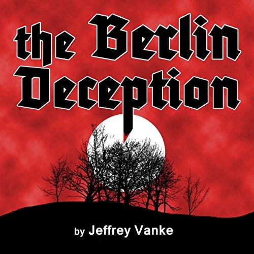 The Berlin Deception.jpg