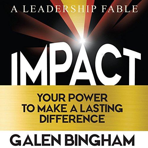 Impact - A Leadership Fable.jpg