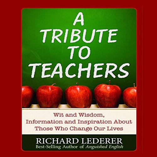 A Tribute to Teachers.jpg
