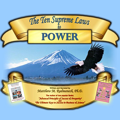 The Ten Supreme Laws to Power.jpg