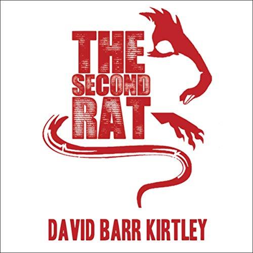 The Second Rat.jpg