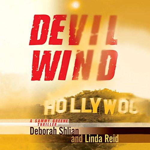 Devil Wind.jpg