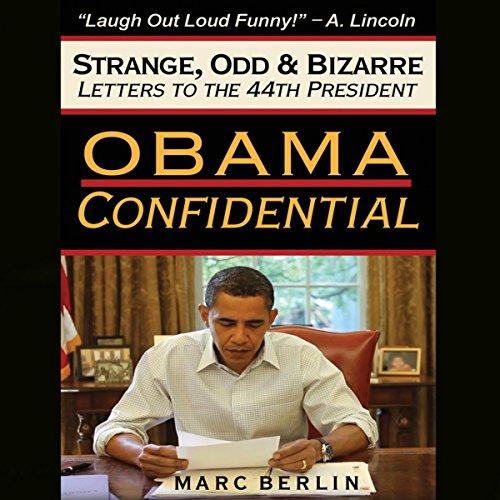 Obama Confidential.jpg