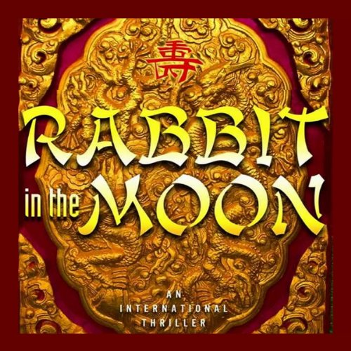 Rabbit in the Moon.jpg