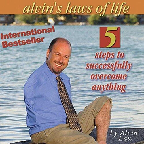 Alvin's Laws of Life.jpg