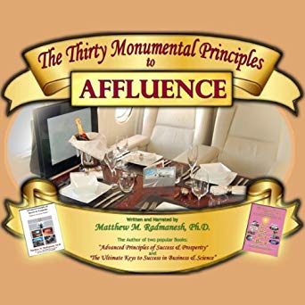 The Thirty Monumental Principles to Affluence.jpg