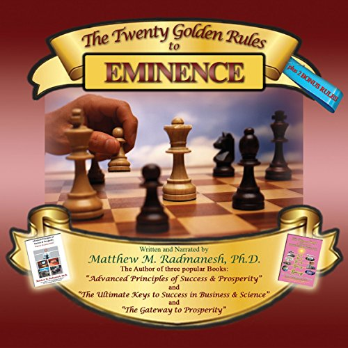 The Twenty Golden Rules to Eminence.jpg