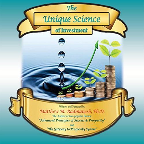 The Unique Science of Investment.jpg
