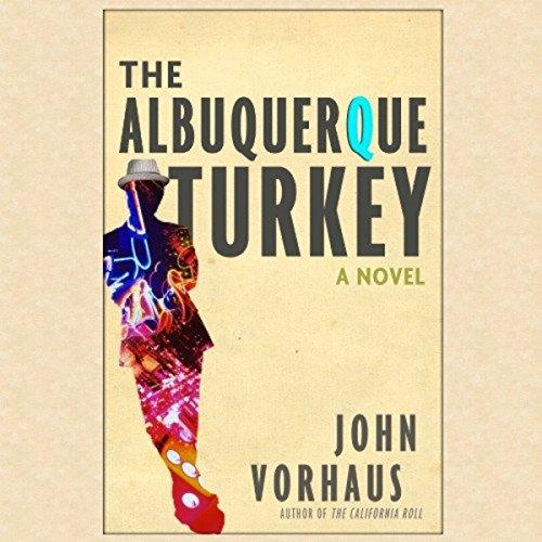 The Albuquerque Turkey.jpg