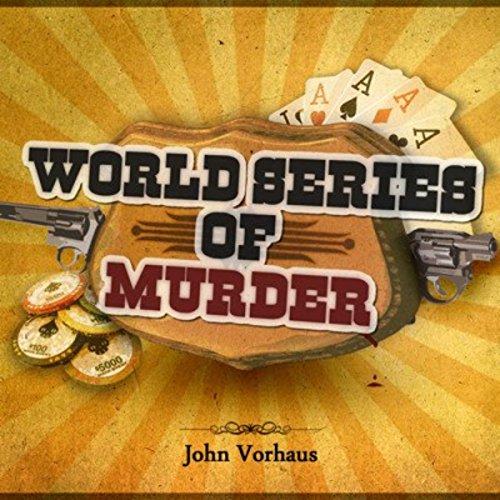 World Series of Murder.jpg