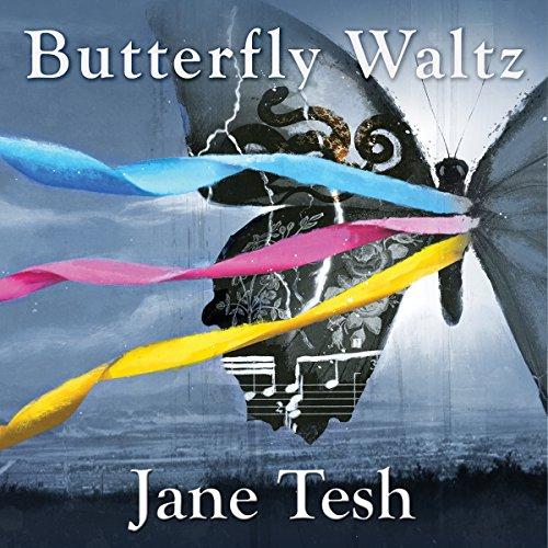 Butterfly Waltz.jpg