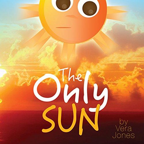 The Only Sun.jpg