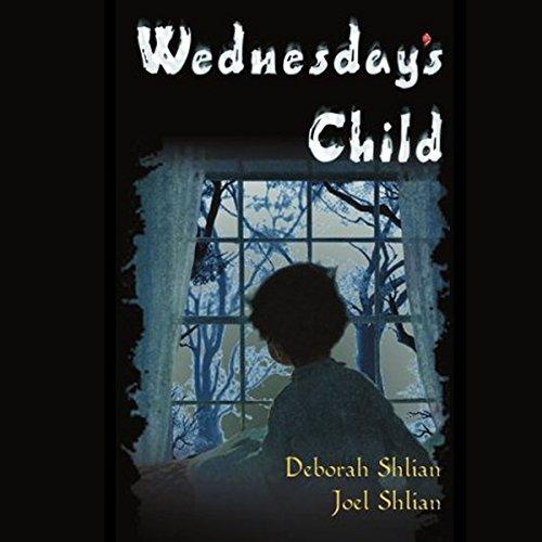 Wednesday's Child.jpg