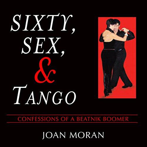 60, Sex & Tango.jpg
