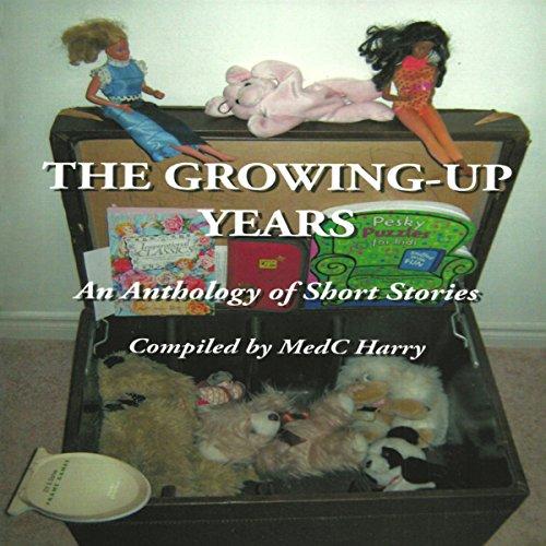 The Growing-Up Years.jpg
