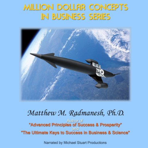 Million-Dollar Concepts in Business Series.jpg