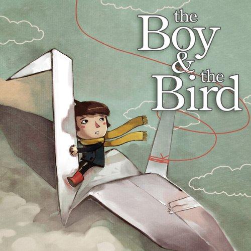 The Boy & the Bird.jpg