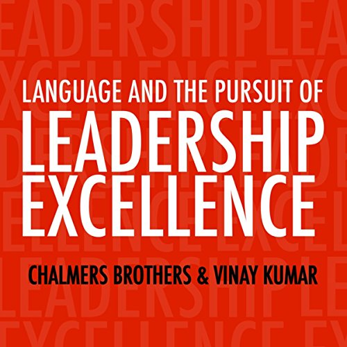 Language and the Pursuit of Leadership Excellence.jpg