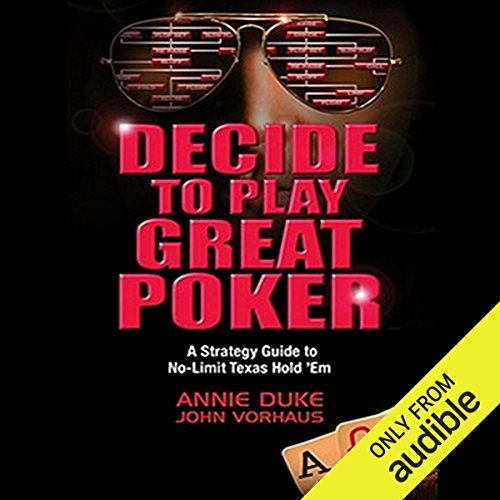 Decide To Play Great Poker.jpg