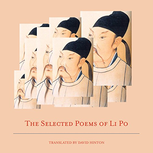 The Selected Poems of Li Po.jpg