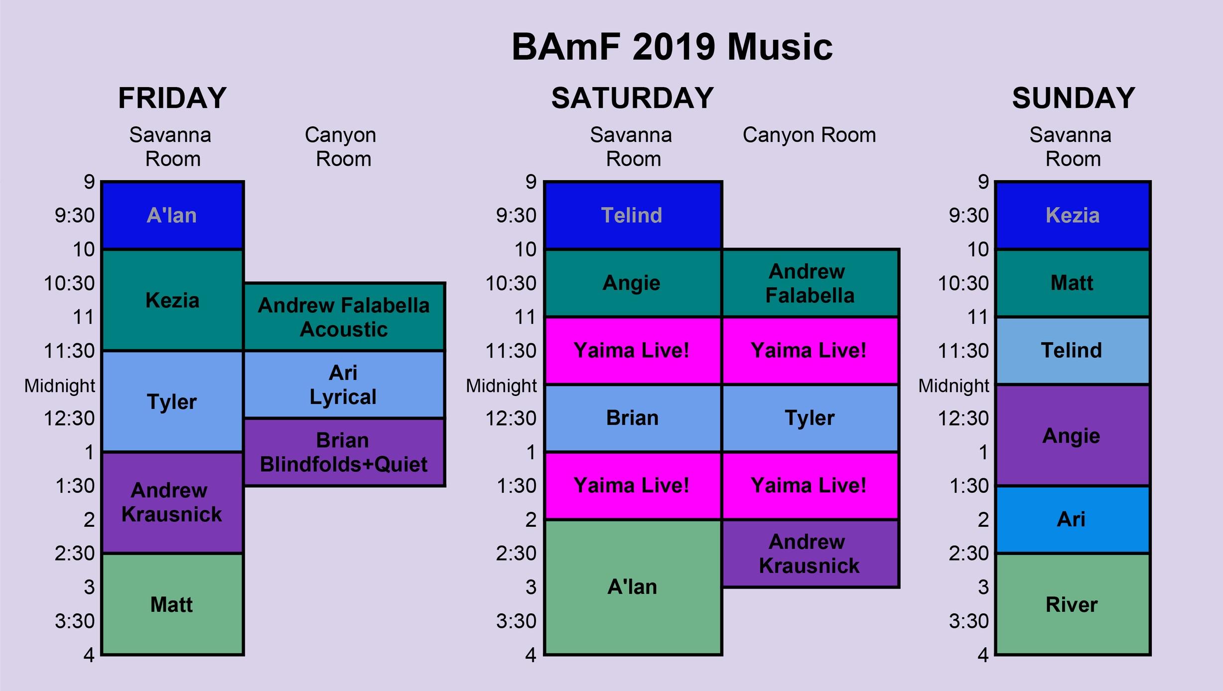 BAmF+Schedule+2019+-+DJ+Schedule+%28Color%29+hires.jpg