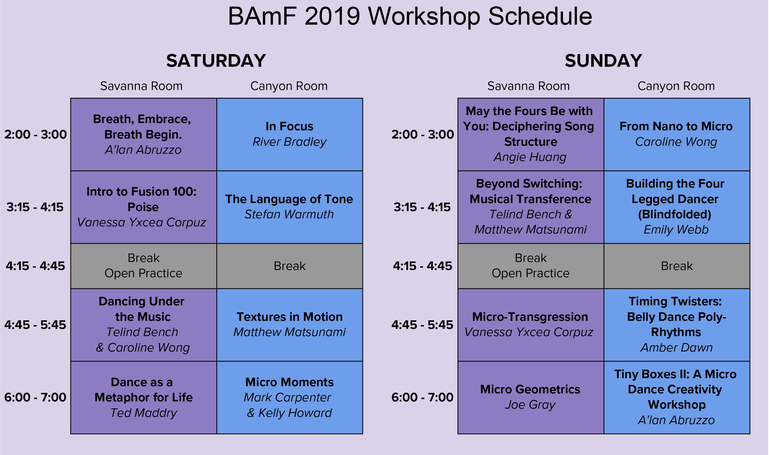 BAmF+Schedule+2019+-+Workshop+Schedule+%28Color%29+hires-01.jpg