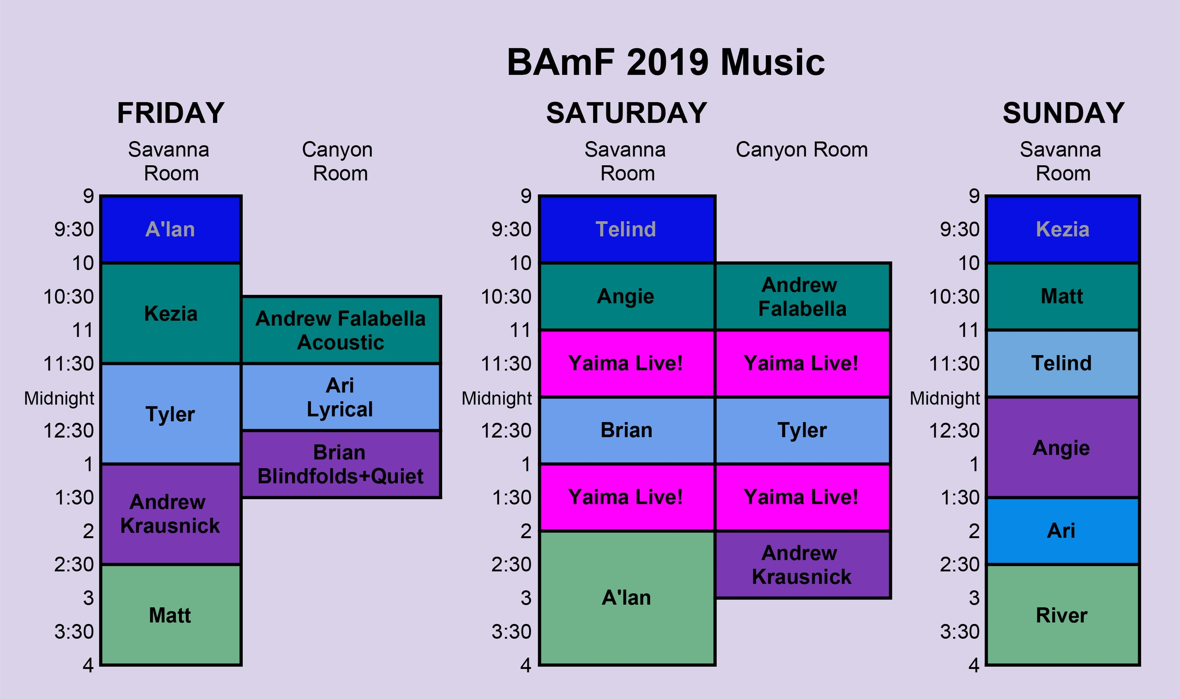 BAmF+Schedule+2019+-+DJ+Schedule+%28Color%29+hires.jpg