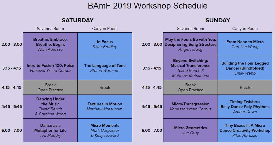 2019 Workshop schedule.png