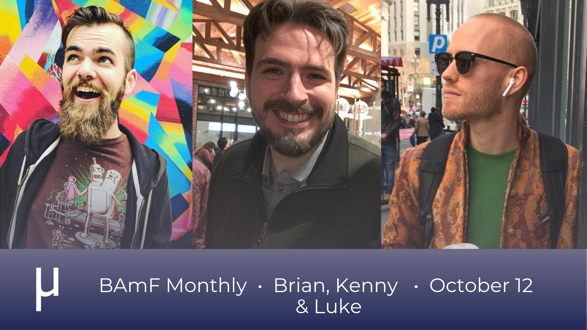 BAmF Monthly October '19.png