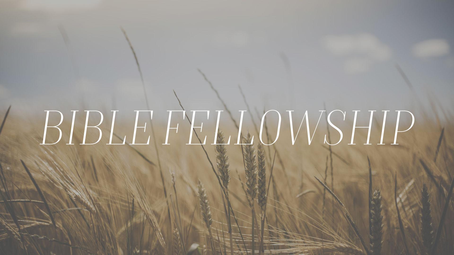 Bible-Fellowship.jpg
