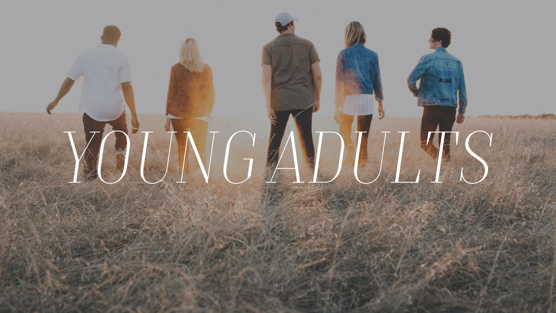 Young-Adults2.jpg