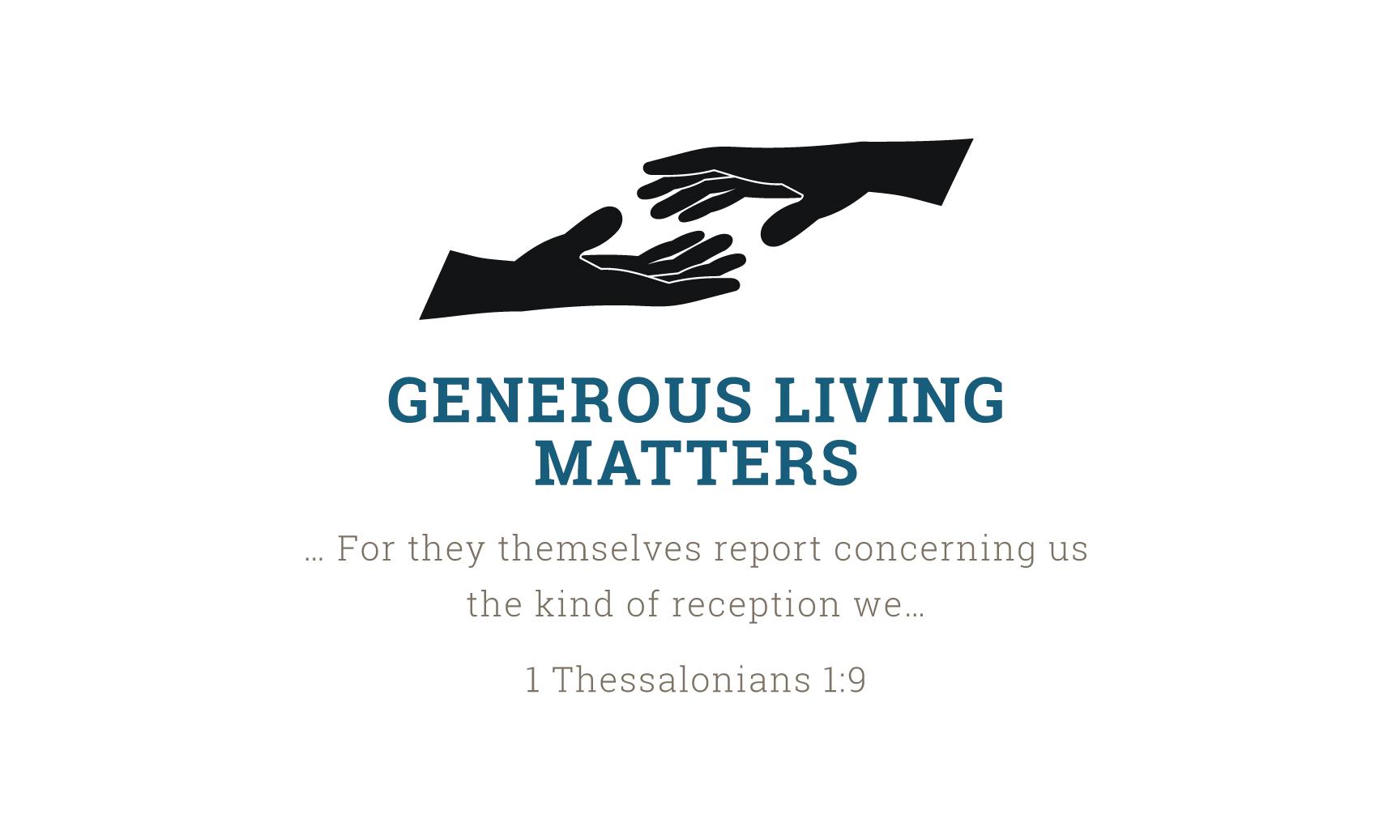 Generous-Living-Matters.jpg