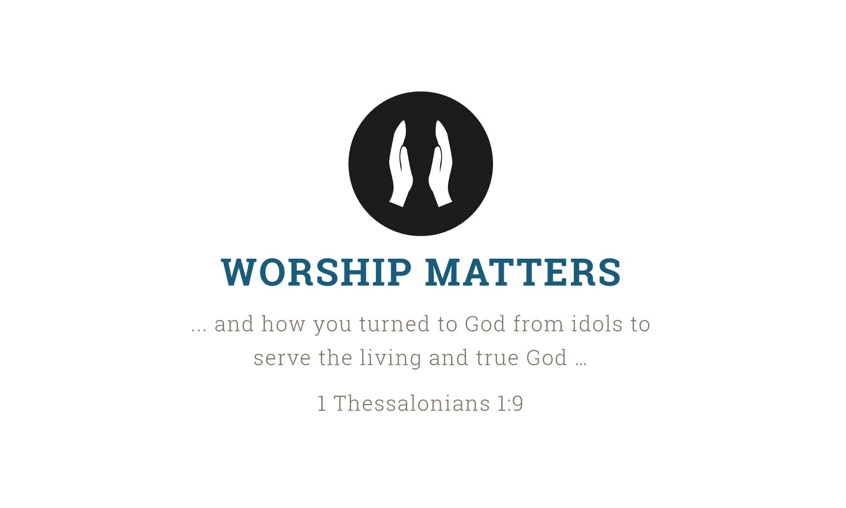 Worship-Matters.jpg