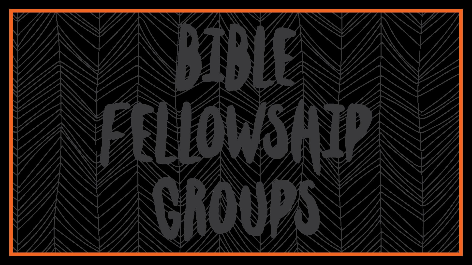 BIBLE-FELLOWSHIP-GROUPS.png