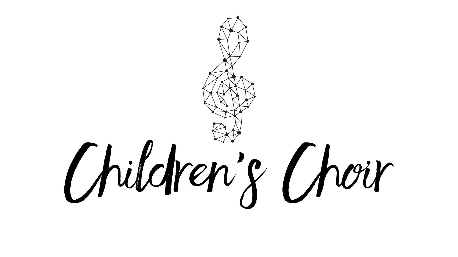 Childrens-choir.png