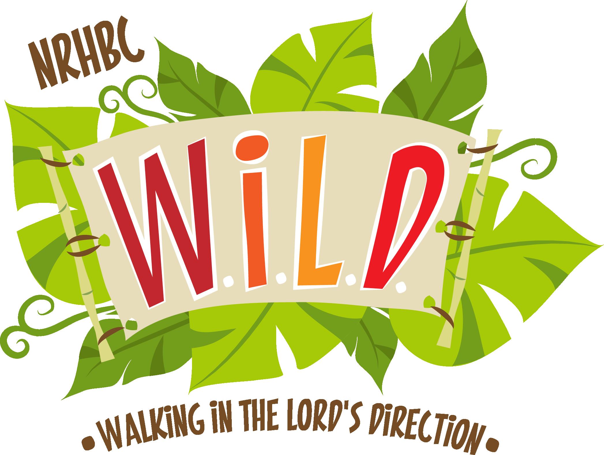 WILD Logo (1).png