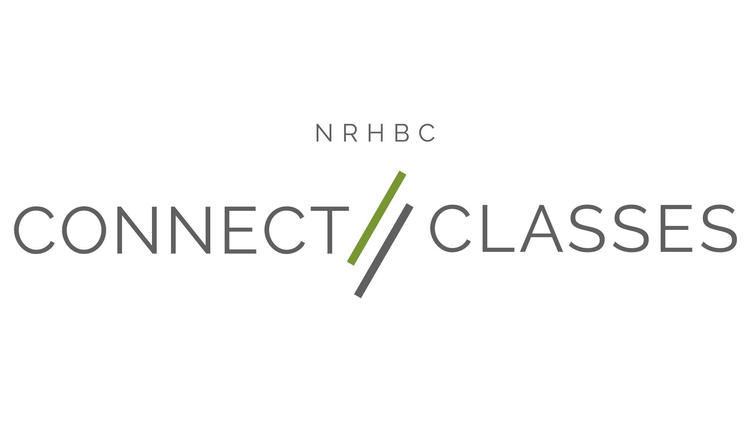 Connect-Classes-Logo.jpg