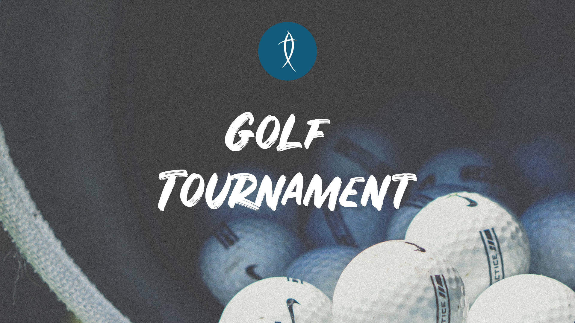 Golf-Tournament.jpg