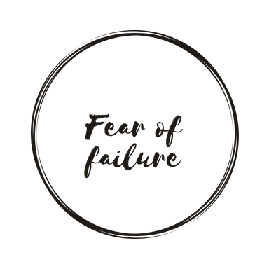 Fear of failure as a wellness company.png