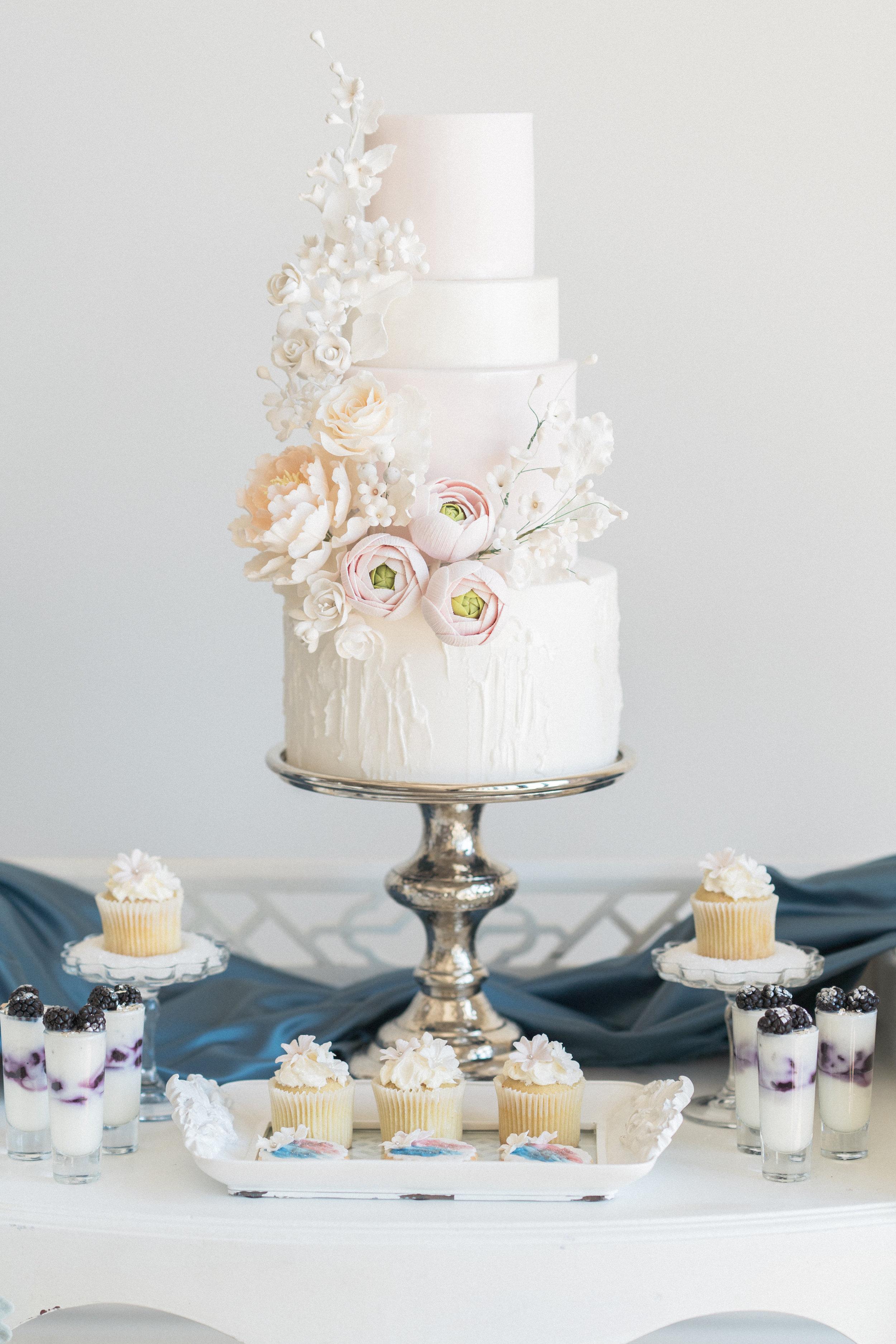Arlington_Estates_Wedding_Photos-Rhythm_Photography-027.jpg